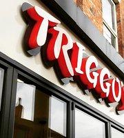 Triggo's
