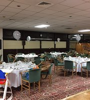 Islwyn Indoor Bowls Club & Restaurant
