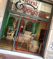 Sorsi & Bocconi