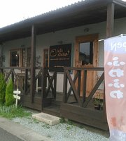 Miu-Kitchen