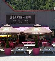 Le B.O. Cafe & Food