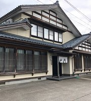 Yamasato