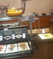 Hilton Restaurant