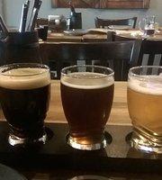 Zivot a Pivo