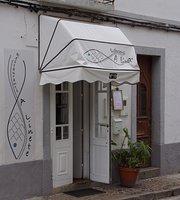 Restaurante A Linete