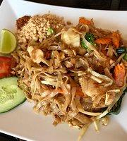 Nudaengs Thai Food Take Away Oppnar I