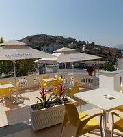 Antemis Restaurant