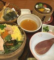 Kazokutei Aeon Kobe Kita