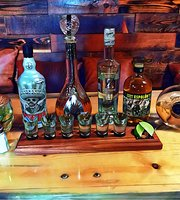 Lupe's Restaurant and Calavera Bar