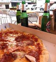 La Lavagna Pizzeria