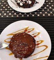 Cookies Gourmet & Cia