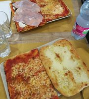 Pizzeria Tasselli