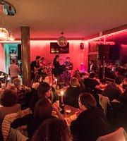 Berlino Beer Music & Friends