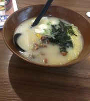 Kago Shima Jnpanese Food Restaurant