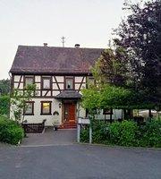 Landgasthaus Ziegelhütte