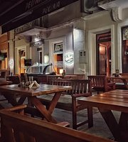 Caffe Bar Pecina