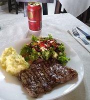 Restaurante La Dolce Vita