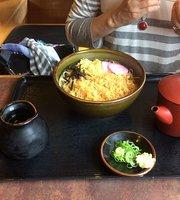 Soba Restaurant Matsukura