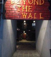 Beyond The Wall Restaurant & Bar