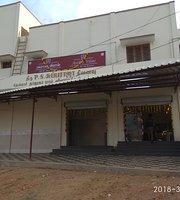 Asoka Vilas Non Veg Restaurant