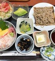 Fuku Sushi