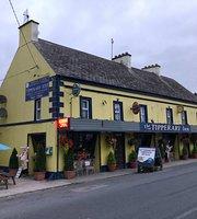 The Tipperary Inn Pub & restaurant