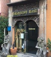 Dragon Bar