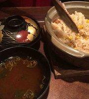 Izakaya & Charcoal Grill Dining Daidai Fujieda