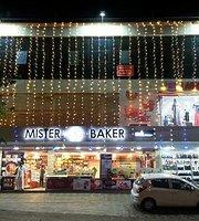 Mister Baker