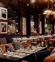 Gipsy Restaurant
