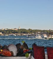 Istanbul Balik Restaurant
