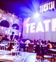 Teatro Marbella