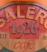 Galero Café