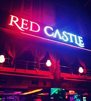Red Castle Lounge & Bistro