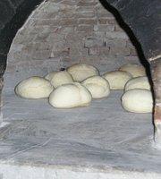 Tenuta Nasano Azienda Agricola Gardi Bertoni