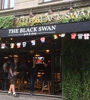 Black Swan Pub & Shop