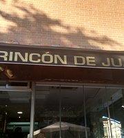 El Rincon de Juanca