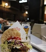 Dede Turkish Kebap & Te