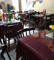 Restaurante e Lanchonete Cearense