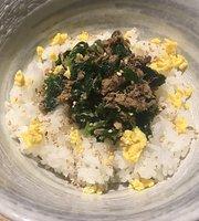 Rito Kitchen Nihombashi