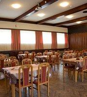 Restaurace Na Koupalisti
