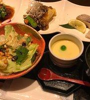 Taya in Hakata Seafood