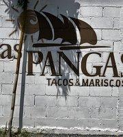 Las Pangas