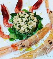 Bottega Gagini - A Sicilian Taste