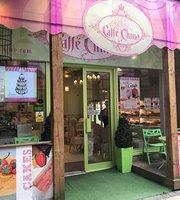 Caffe Chino