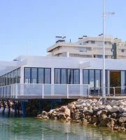 La Bella Barca