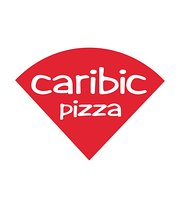 Caribic Pizza, Novi Sad