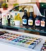 Motycafè - Artigiani del Gusto