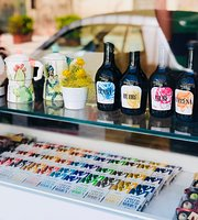 Motycafe - Artigiani del Gusto