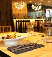 Tabik Restaurant